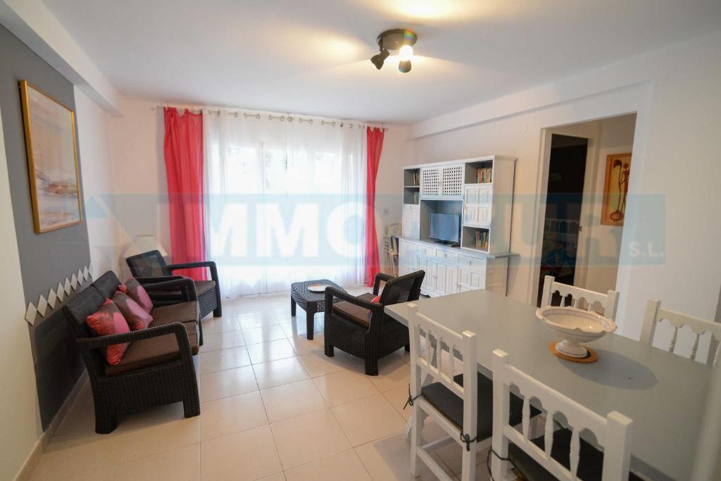 Apartamento Rosamaria fotografía