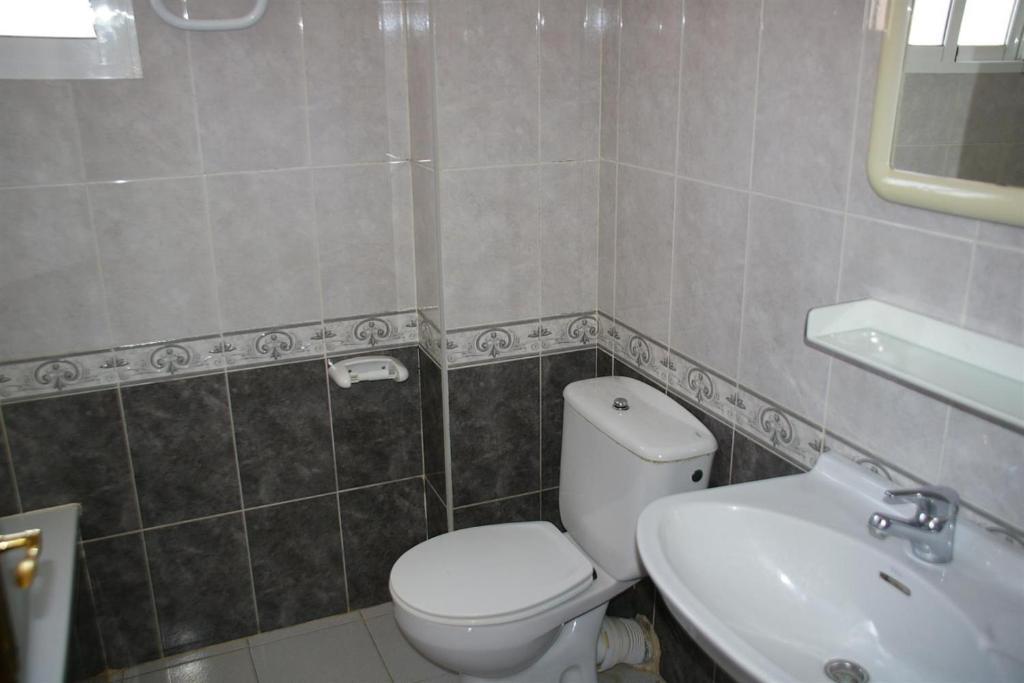 Apartamento Estoril III-IV fotografía