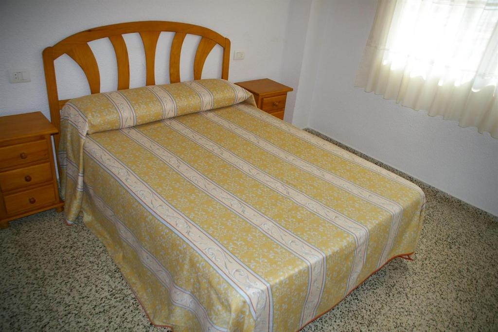 Bonita foto de Apartamento Estoril III-IV