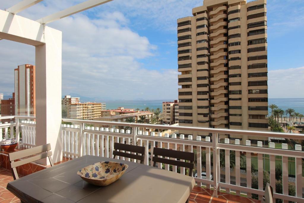 Apartamento Janeiro fotografía