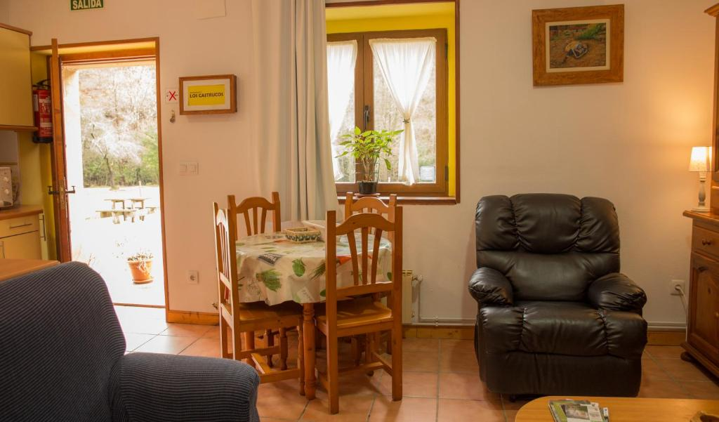 Apartments In Bezana Castile And Leon