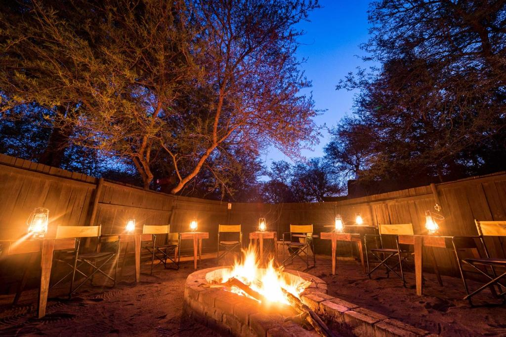 Gallery image of this property & Avoca Private Bush Camp Timbavati Game Reserve u2013 Updated 2018 Prices