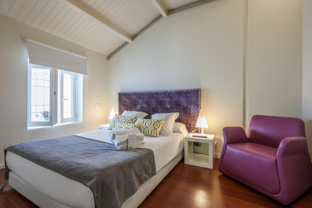 boutique hotels cordoba provinz  161