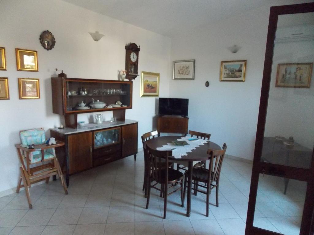 Cabina Armadio Giorgia : Cucina giorgia landini tutto mobili arredamento camere cucine
