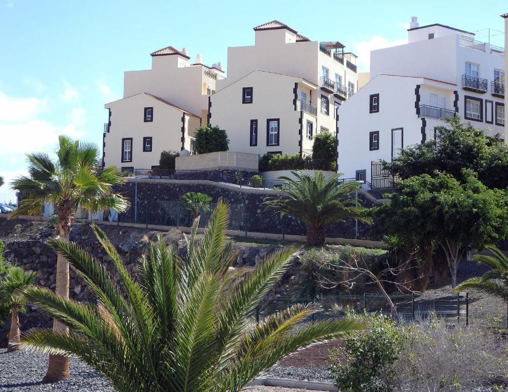 Bonita foto de Casa La Molinera