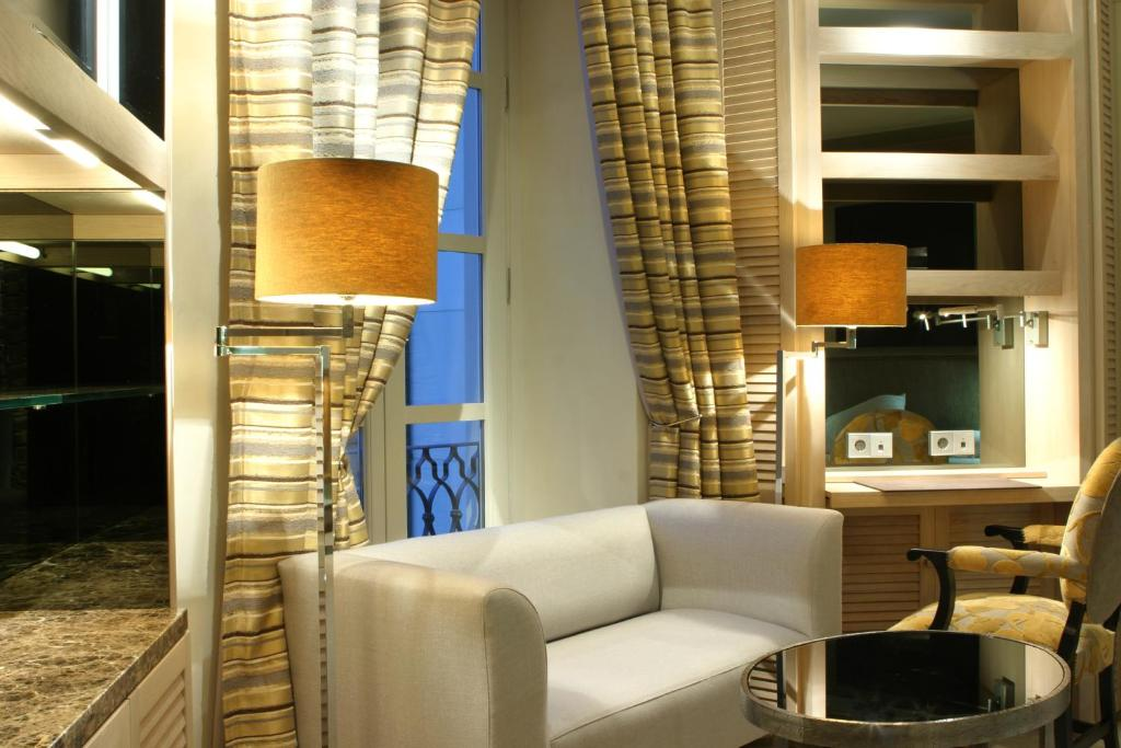 boutique hotels in granada  260