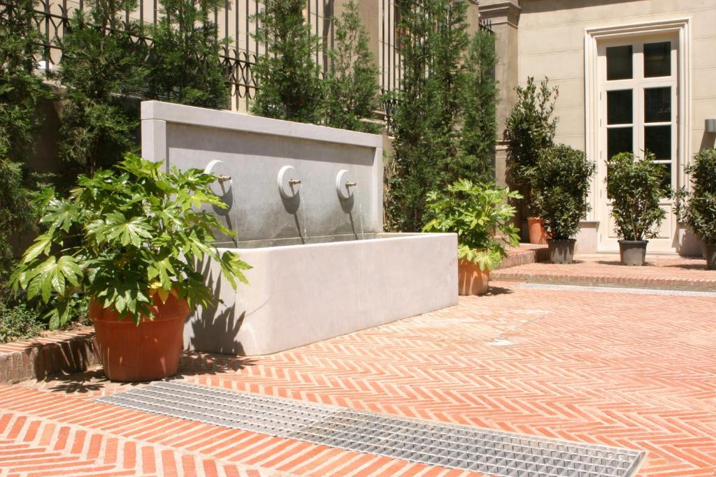 boutique hotels in granada  241