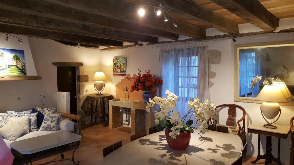 Maison Carre La Bachellerie Tarifs 2019