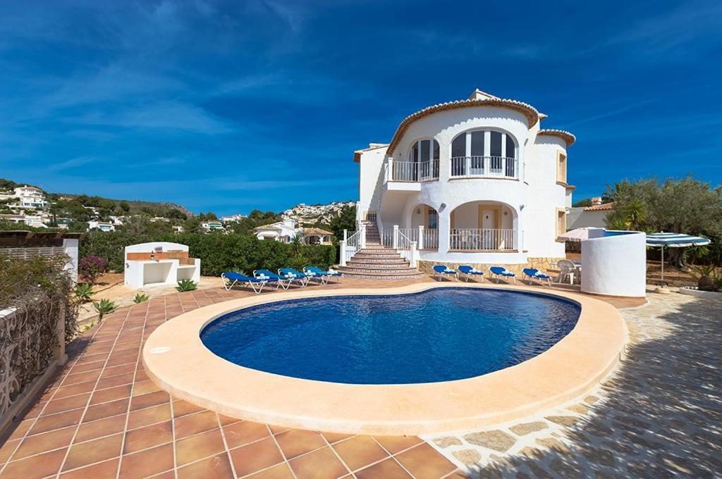Испания недвижимость отели