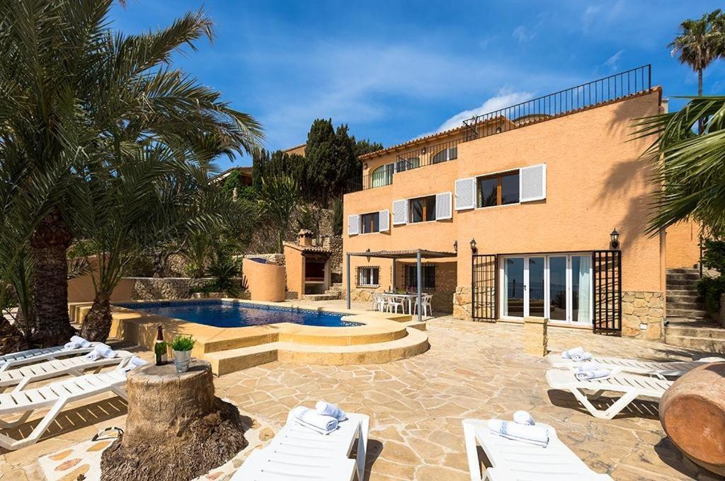 Villa Eva imagen