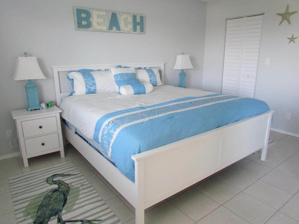 Apartments In White City Florida