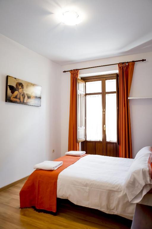 gran imagen de Apartamento Gala Córdoba