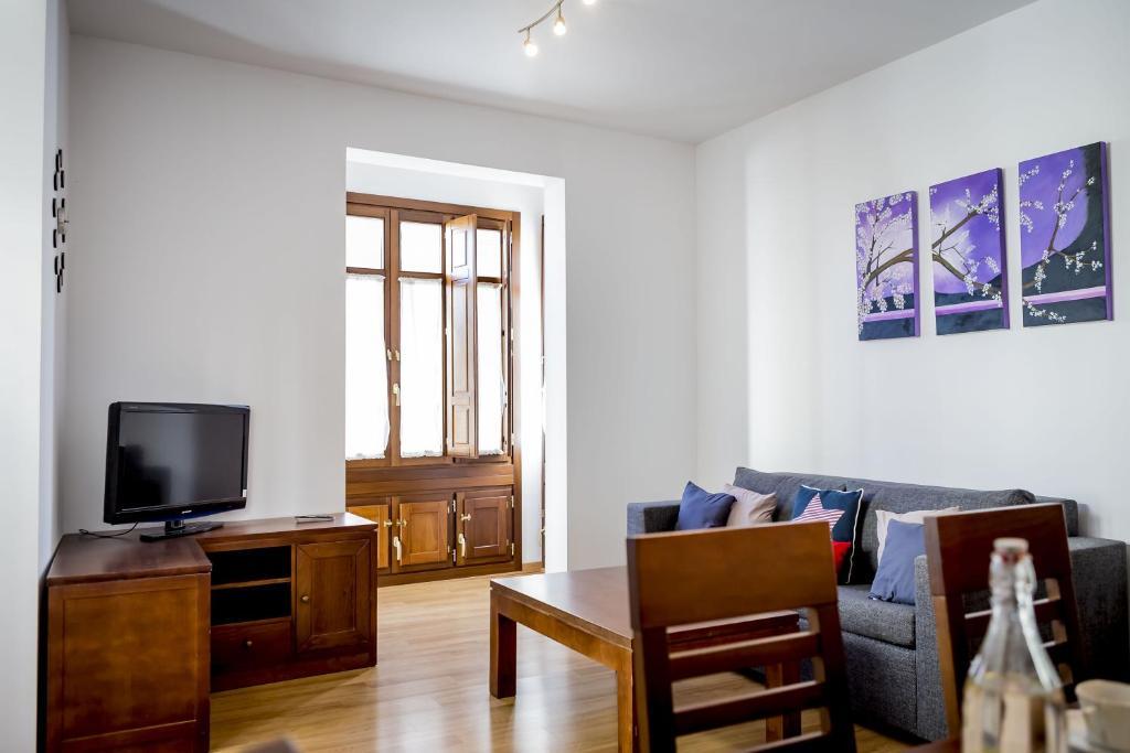 Imagen del Apartamento Gala Córdoba