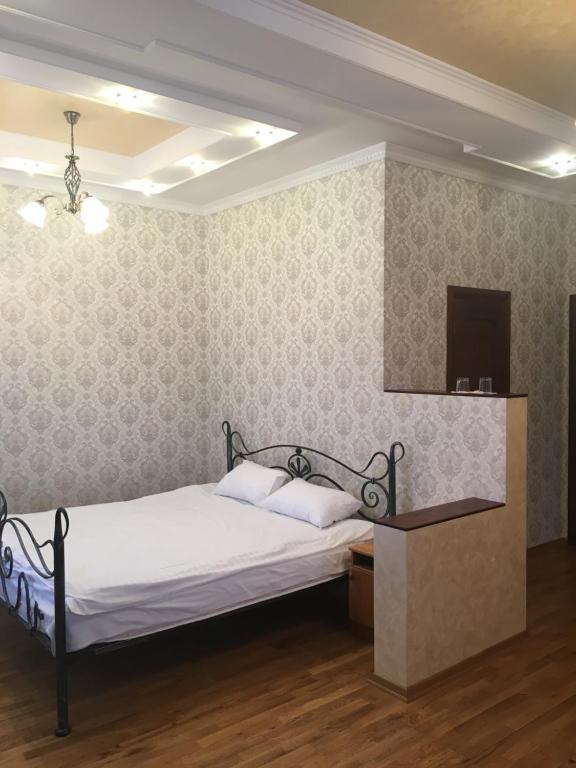 Mriya Hotel