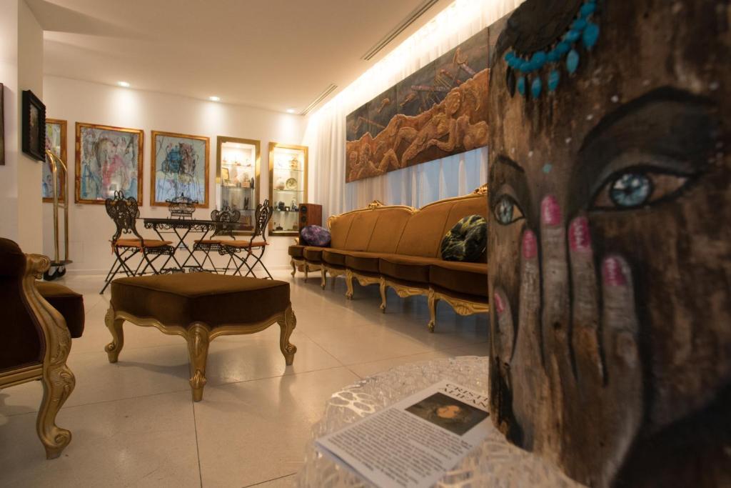 Hotel Sanmarino iDesign, San Marino – Prezzi aggiornati per il 2018