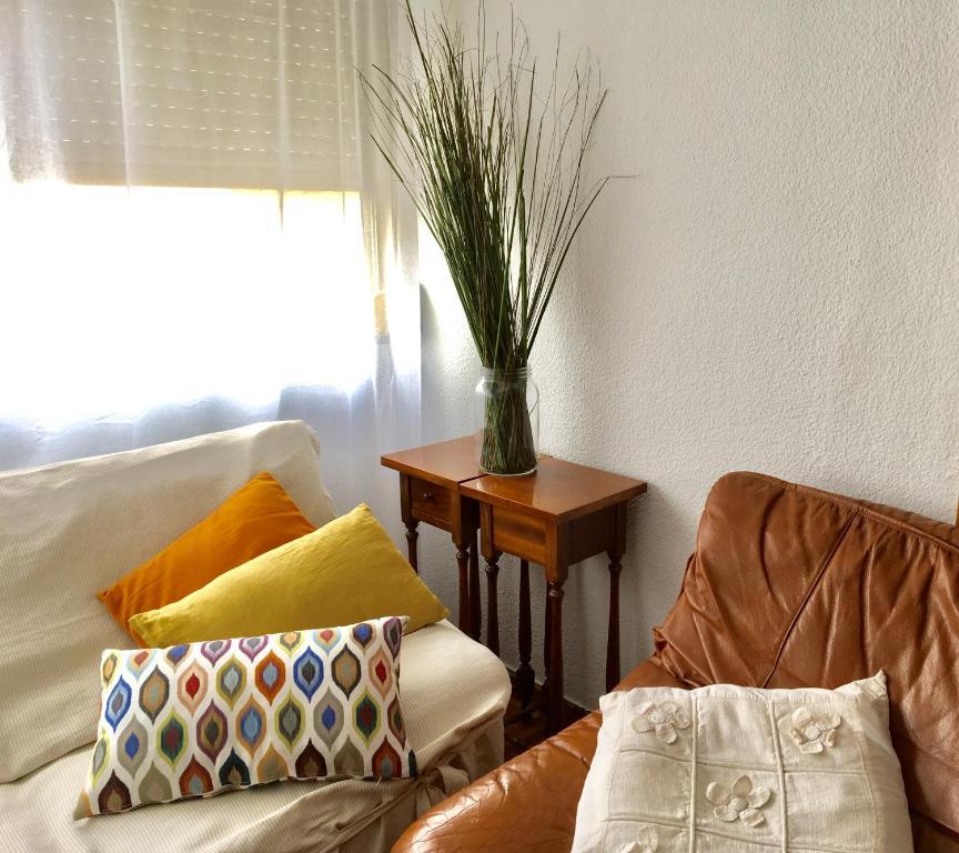 gran imagen de Apartamento Lola