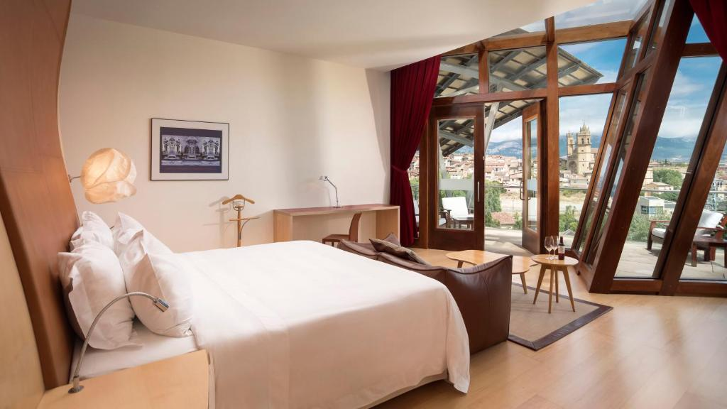 boutique hotels alava provinz  135