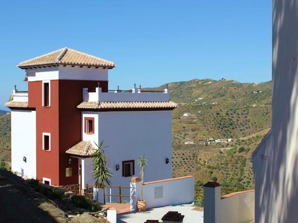 Foto del Casa La Posada