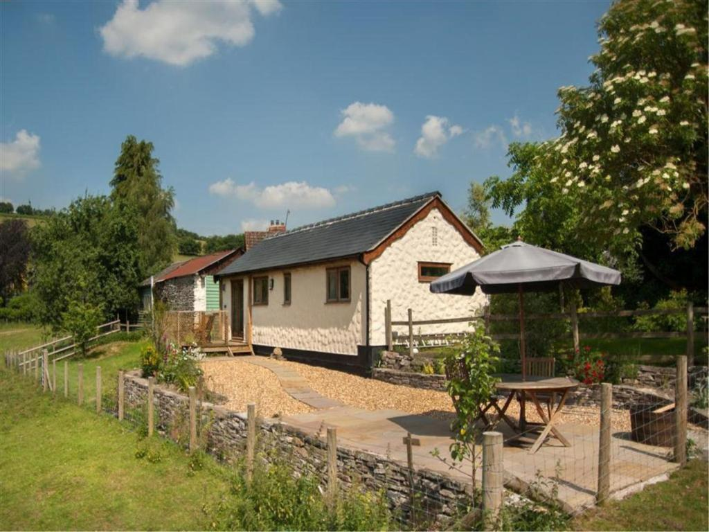 Holiday Home Rentals Cardiff
