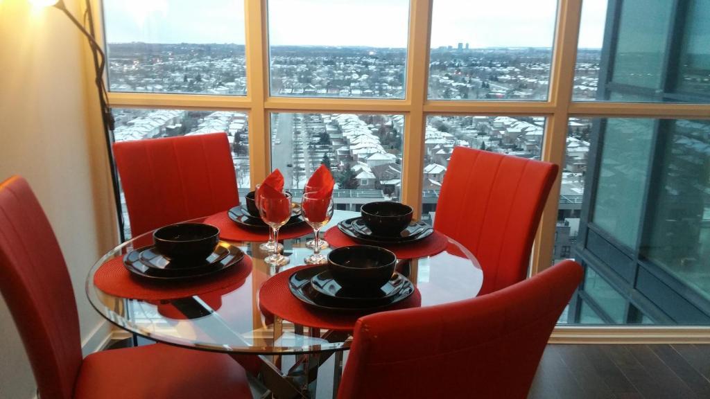 deb4ffb29113 Apartment Premium Suites - Furnished Apts