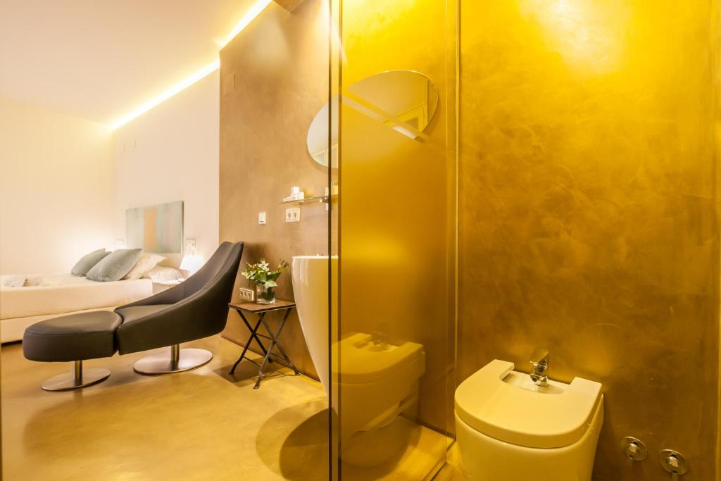 boutique hotels cordoba provinz  170
