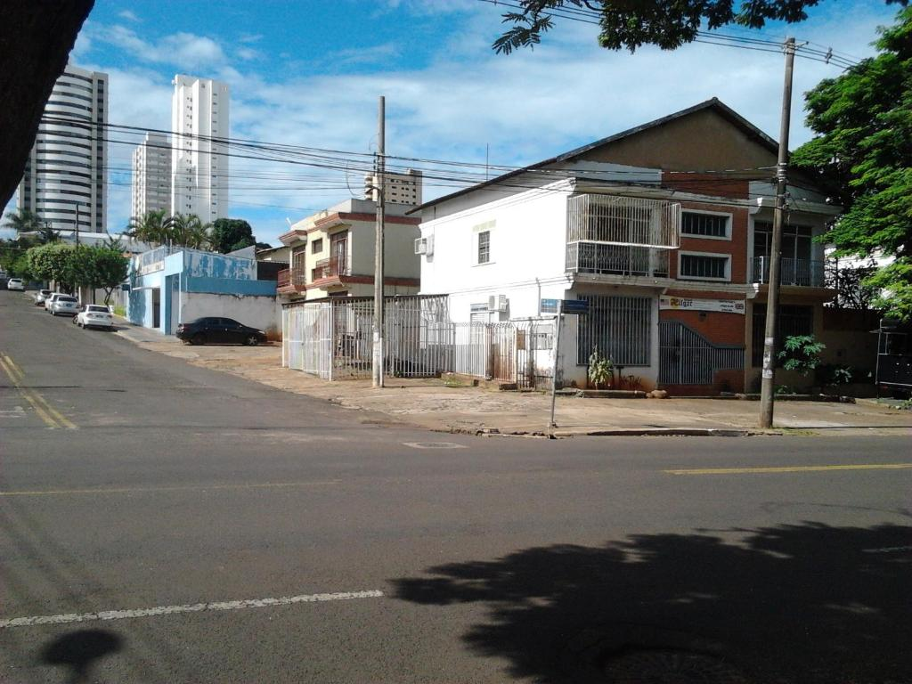 Apartments In Pontal Mato Grosso Do Sul