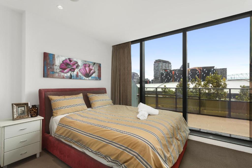 2 bedroom hotels melbourne cbd. gallery image of this property 2 bedroom hotels melbourne cbd