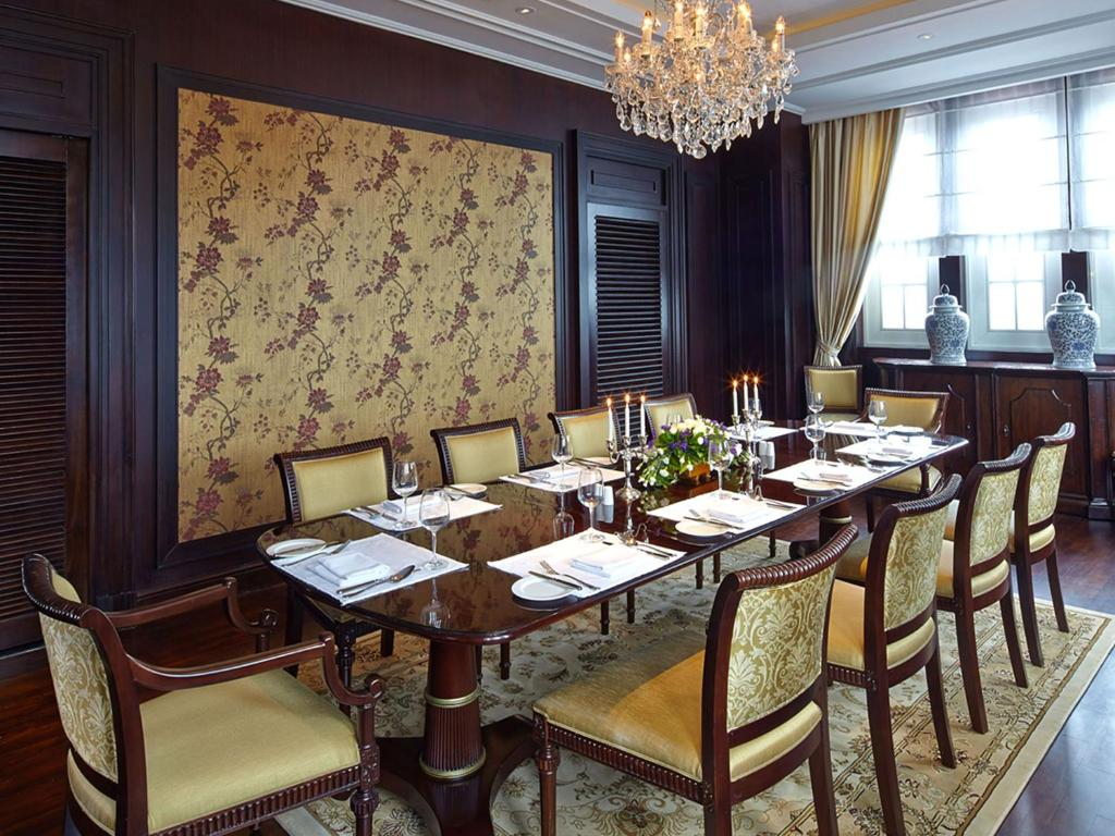 The Hermitage A Tribute Portfolio Hotel Jakarta Updated 2018 Prices