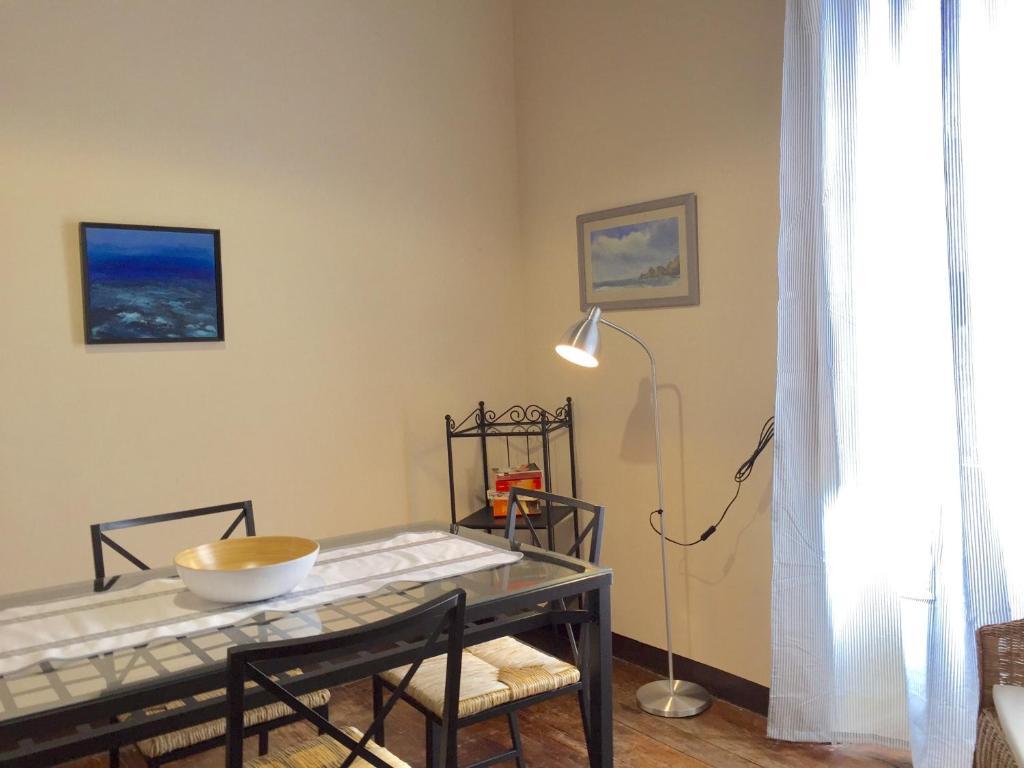 Imagen del Apartamentos Volcano City
