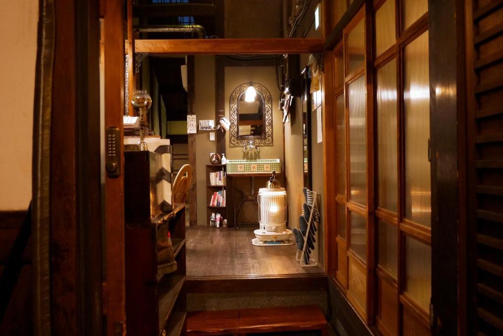 guest house taiko ya bettei kyoto japan booking com rh booking com
