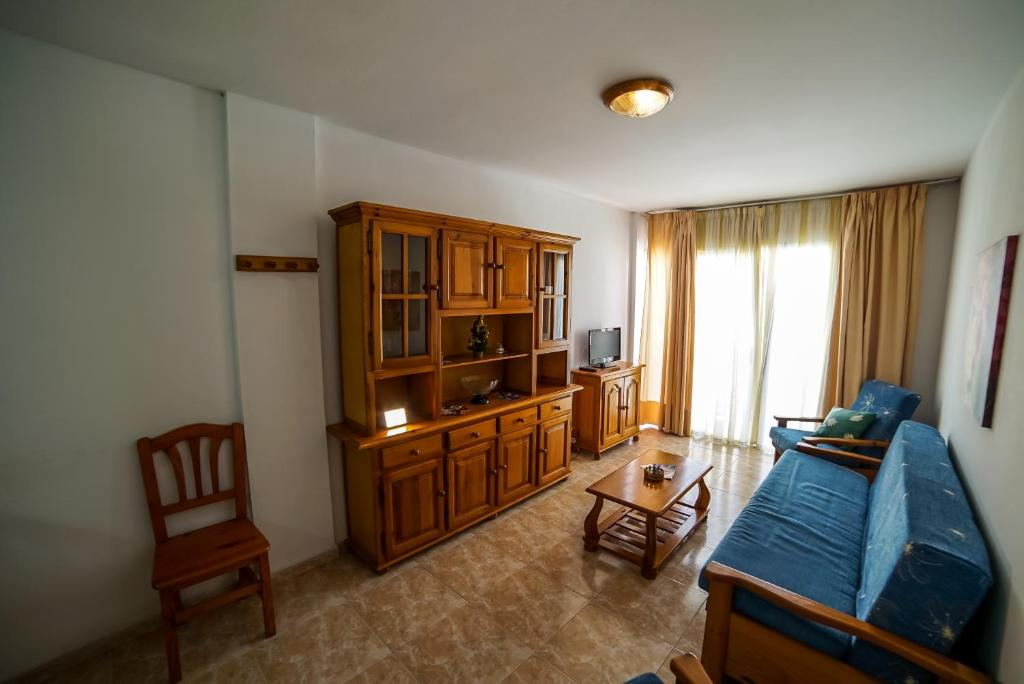Corralejo Apartamentos 4 Elementos imagen