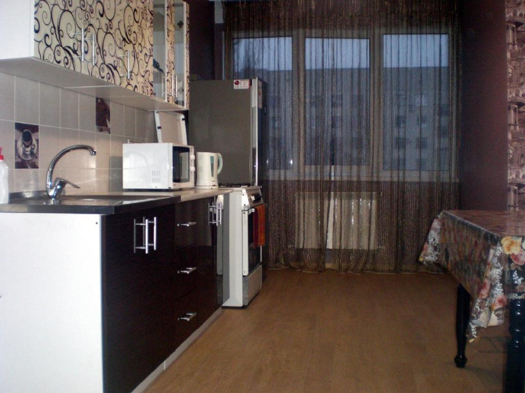 Авито владикавказ квартиры 3 комнатные