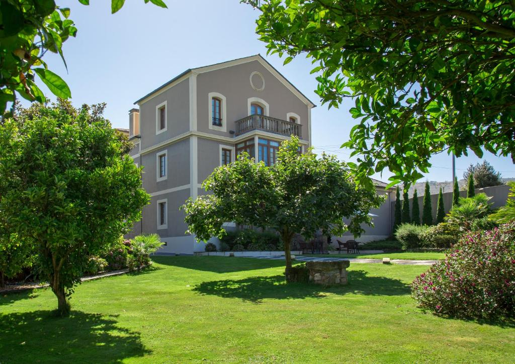 boutique hotels in cartavio  1