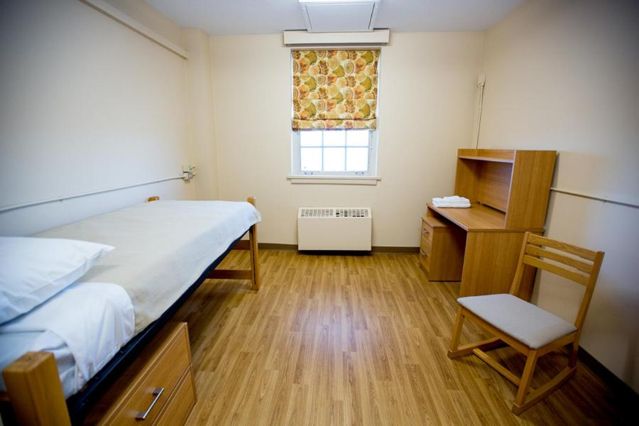 project on hostel acommodation How to get nust hostel accommodation form nust pakistan offers its students the facility of hostel with a charge.