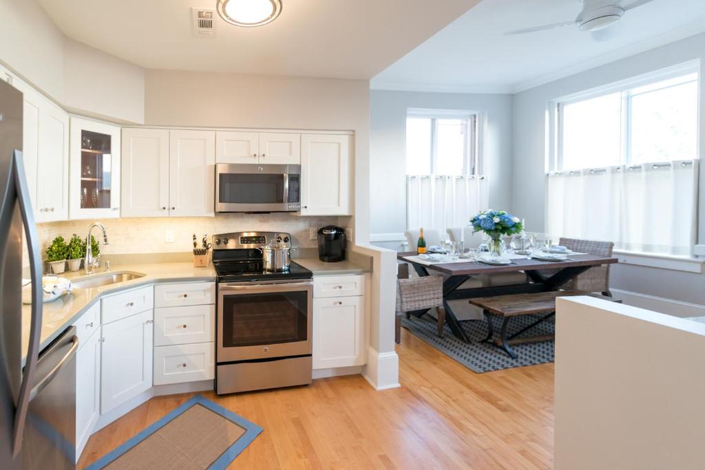 Apartments In Bristol Rhode Island