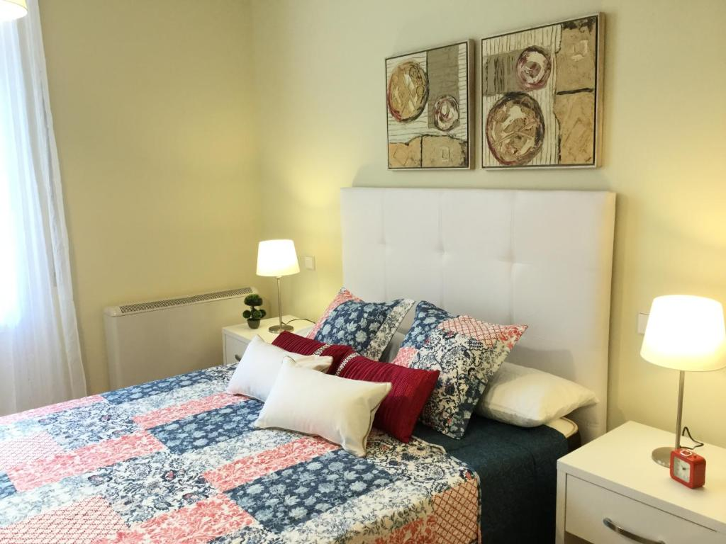 Art Gallery by Forever Apartments imagen
