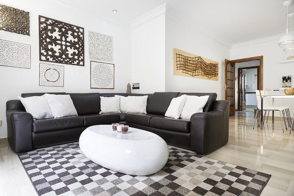 Foto del Barcelona Home - Plaza España House Terrace
