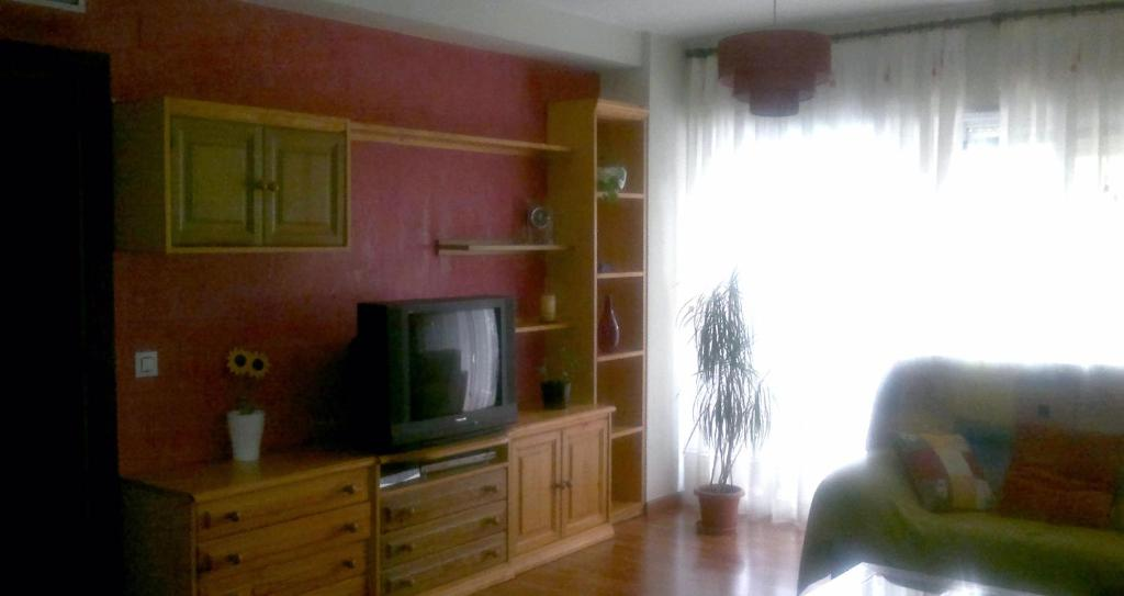 Foto del Apartamento San Cosme