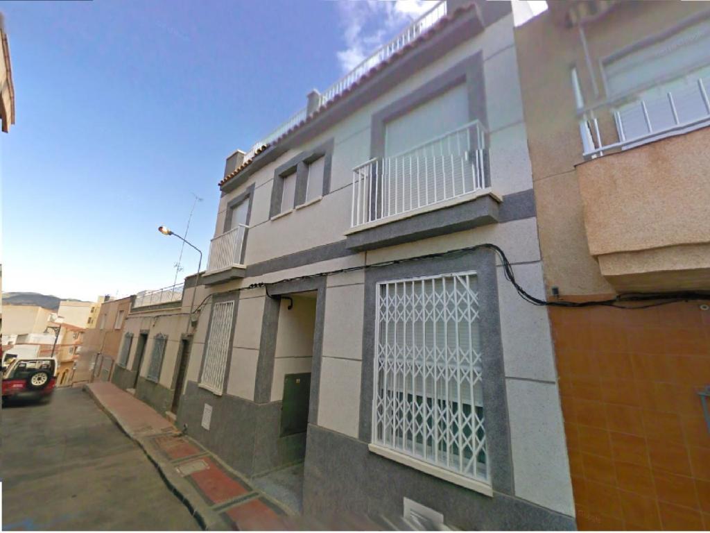 Foto del Apartamento Aguilas