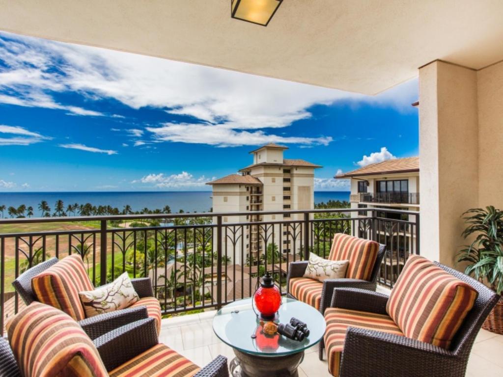 Apartments In Kapolei Oahu
