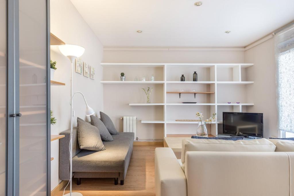 Imagen del Apartment Link BCN Sagrada Familia
