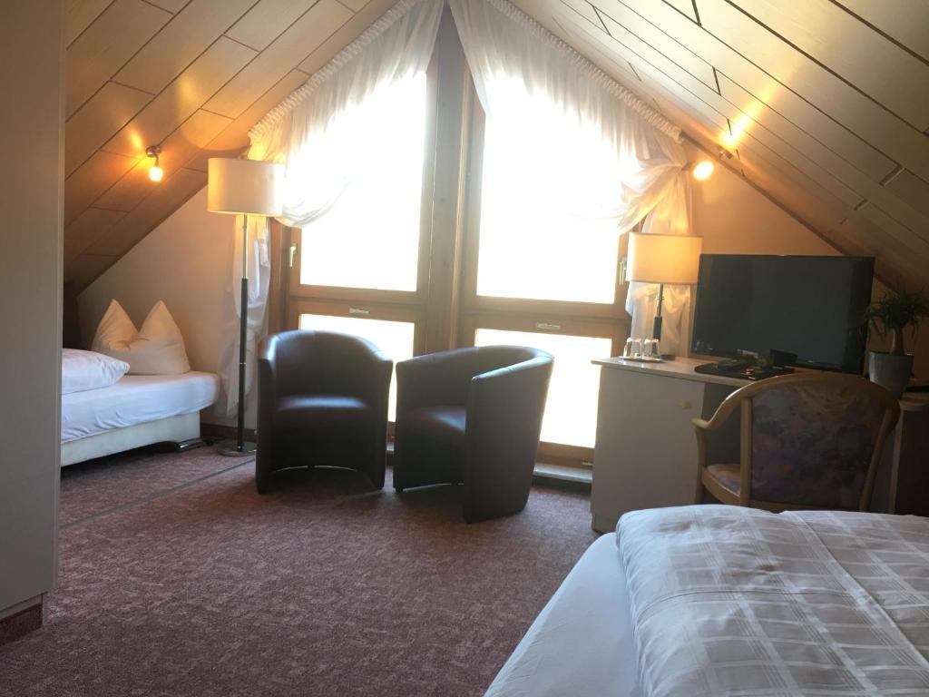 Hotel Restaurant Park Cafe Isa Erfurt Updated 2018 Prices