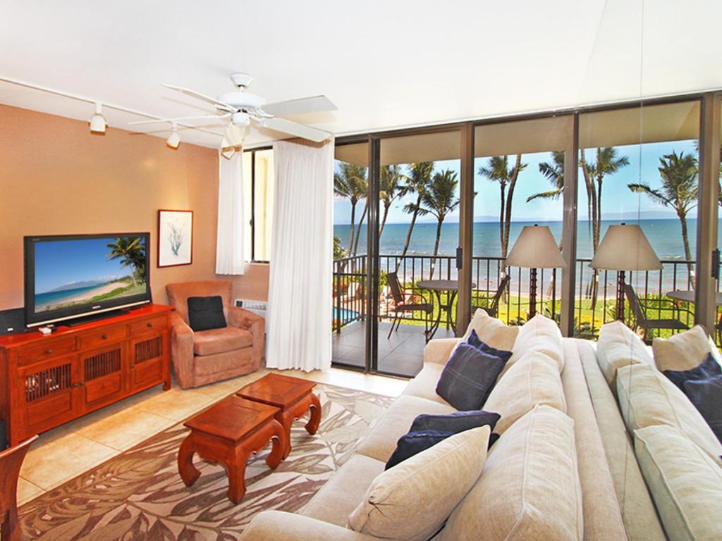 Apartments In Hamakuapoko Maui
