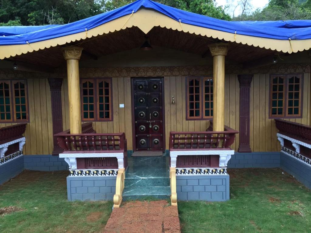 panchavajra kumta updated 2018 prices