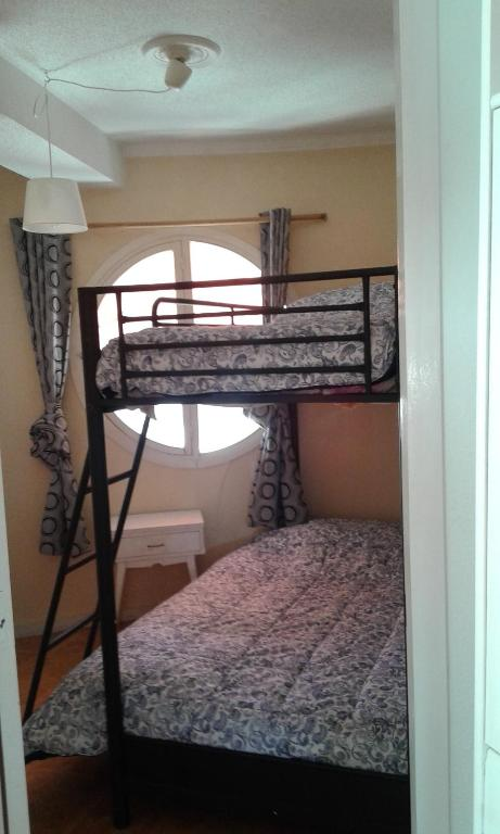 gran imagen de Apartamento Inlesa I