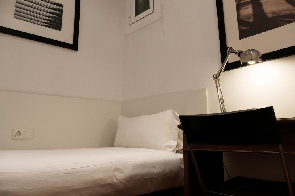 Bonita foto de Apartment Bailen