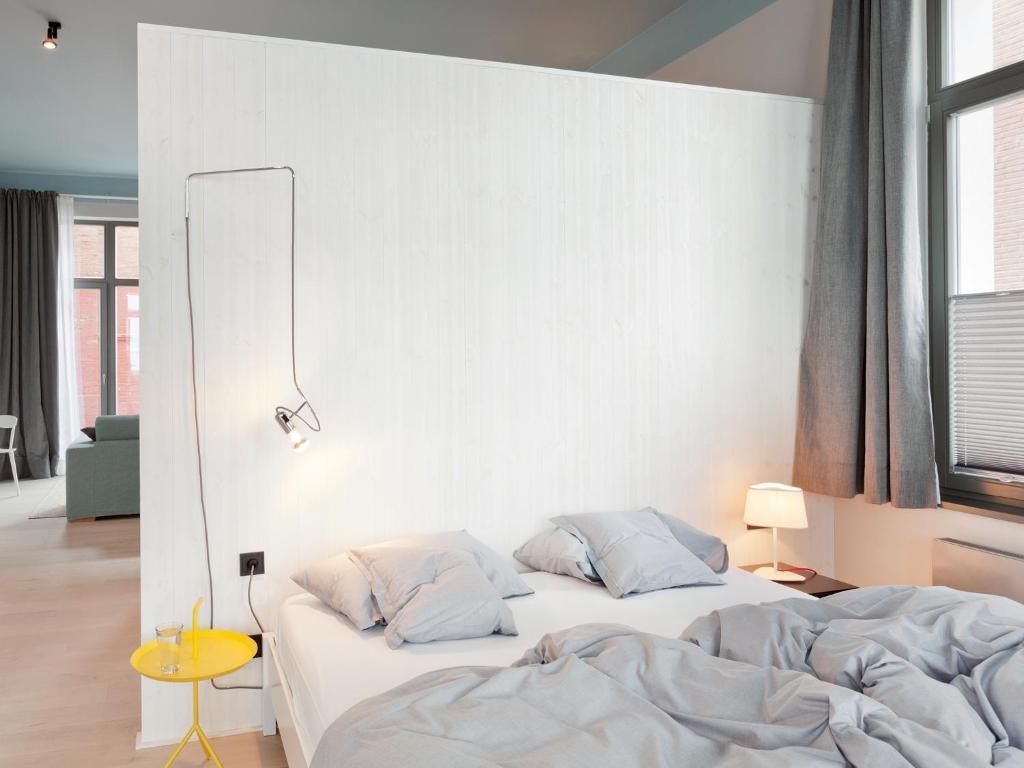 inselloft norderney norderney. Black Bedroom Furniture Sets. Home Design Ideas