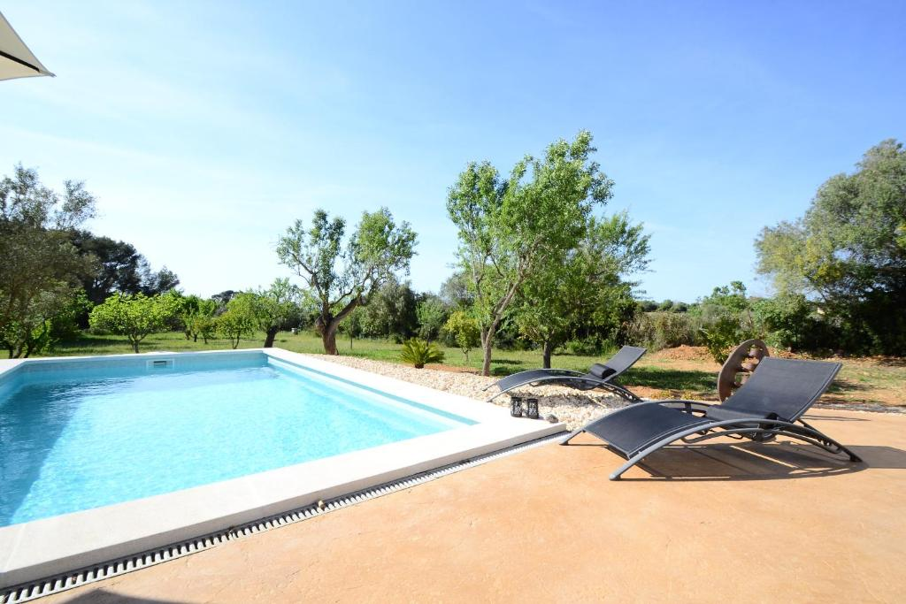 Foto del Villa Amagat