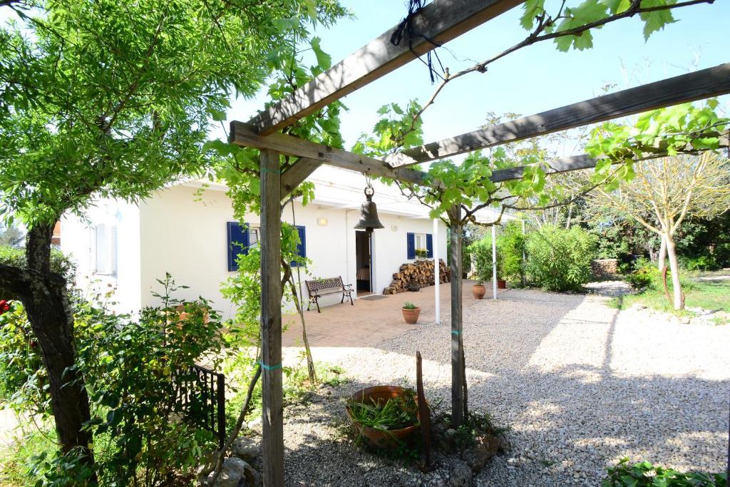 Imagen del Villa Amagat