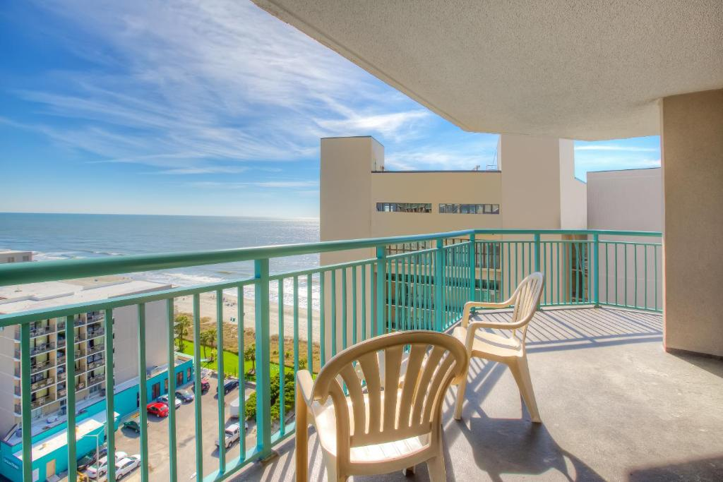 Gallery image of this property. Sand Dunes Resort   Suites  Myrtle Beach  SC   Booking com